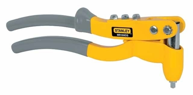 Stanley MR100 nitovacie kliešte 6-MR100