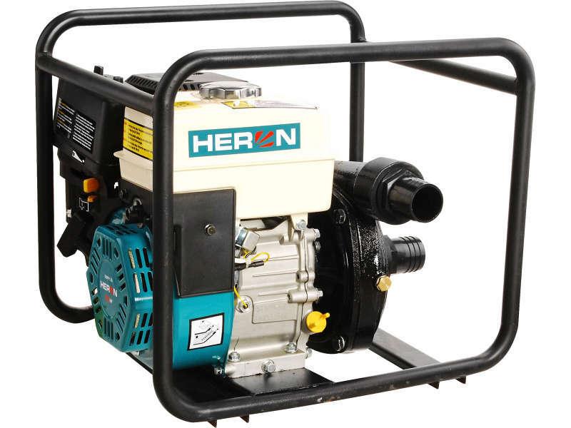 Heron EMPH 20 tlakové motorové čerpadlo 8895109
