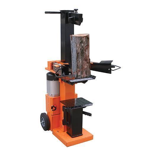 Strend Pro hydraulická štiepačka