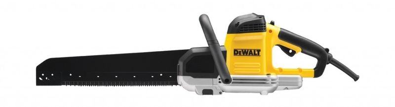 DWE396 píla Alligator DeWalt 295mm