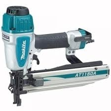 Makita AT1150A sponkovačka 25-50mm