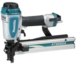 Makita AT2550A sponkovačka