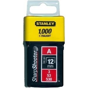 LD Sponky 12mm - typ A 5/53/530 Stanley - 1-TRA208T