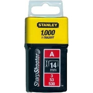 LD Sponky 14mm - typ A 5/53/530 Stanley - 1-TRA209T