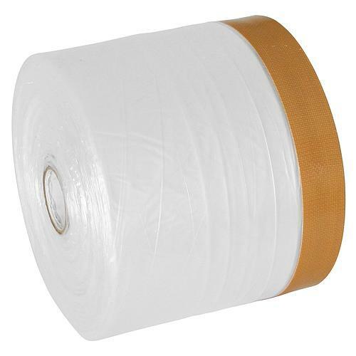 9d96f5250 Folia KL-KMR 180 mm, L-20 m, papierova, krycia - Fólie zakrývacie ...
