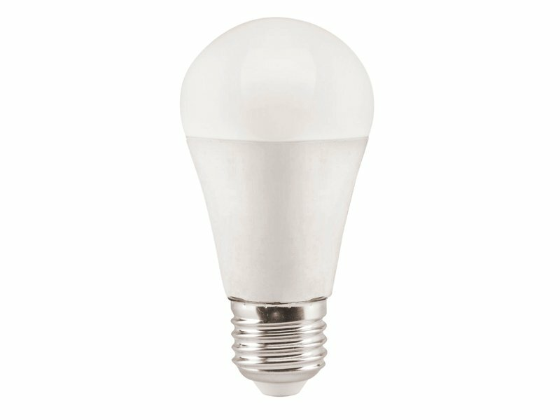 Extol Light LED žiarovka 12W(1055lm) E27, 43004