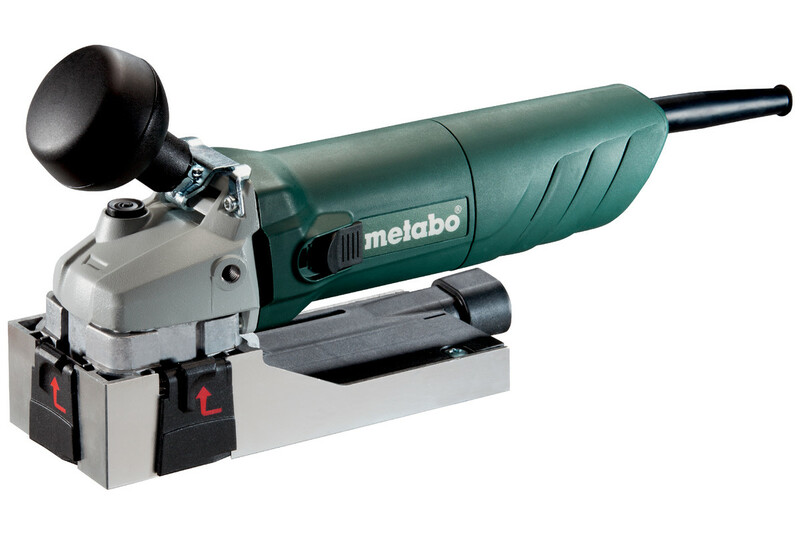 Metabo LF 724 S Fréza na lak 600724000