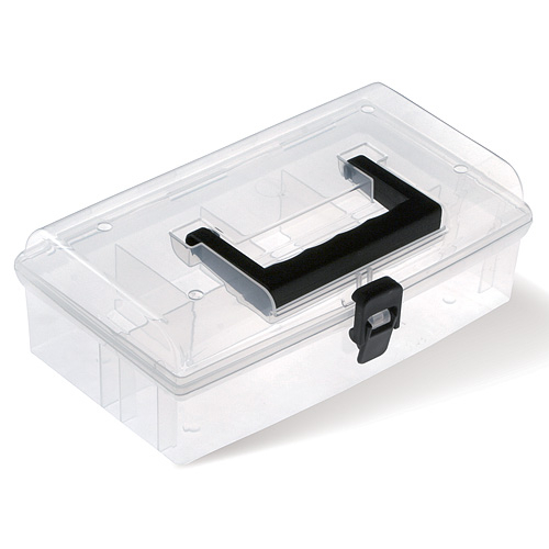 Organizer UNIBOX NUN10 85x150x245mm