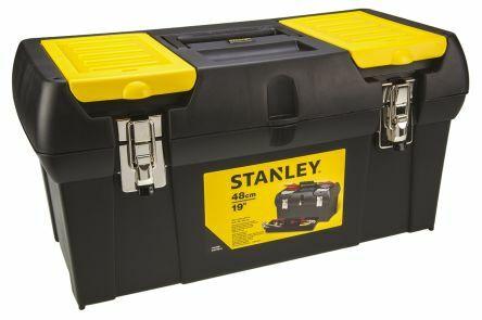 4fd0d3a0ecf97 Stanley kufor na náradie s kovovými prackami 19