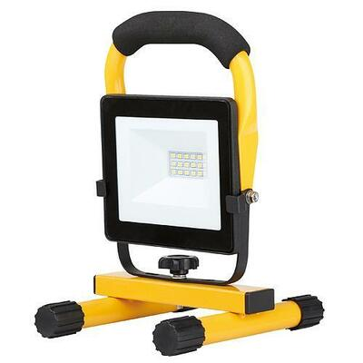 Reflektor Worklight LED, 10W, 800 lm, 2171421