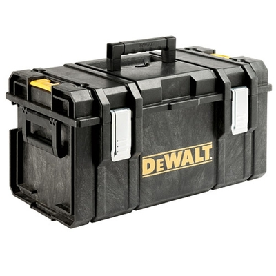 DeWalt DS300 Kufor Tough System 1-70-322