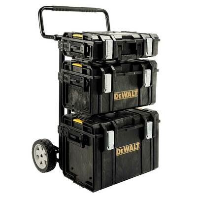 DeWalt Tough System 1-70-349