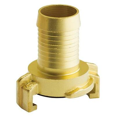 "Adaptér GF118, 1 1/4""x32 mm ,Ms, GEKA 219015"