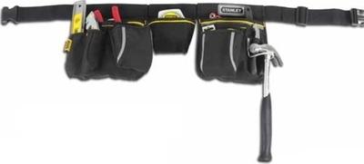 bc5ecc8e2c10a Stanley opasok na náradie 1-96-178 - Brašne a vrecká na náradie ...