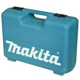 af7b729f0c645 Makita kufor pre uhlové brúsky 115/125mm 824736-5 - Kufre a boxy na náradie  | MADMAT.sk