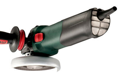 Metabo WE 17-150 QUICK uhlová brúska 150mm 601074000