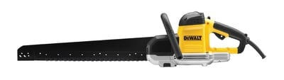 DeWalt DWE397 píla Alligator 430mm